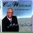 Pastor Carl Whittaker