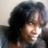 Evangelist Carmeletha Ford