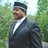 Elder Tony Johnson Sr.