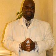 Prophet michael lewter