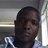 Ndifreke Sabastine