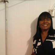 Prophetess Sheila