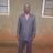 Benard Wanjala