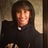 Rev. Dr. Diana Body
