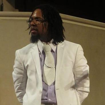Prophet Christopher Booker
