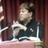 Dr.Kathleen Cosby- Tabb,Pastor