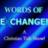Words of Exchange