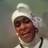 Prophetess Linda Crawford