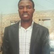 Apostle chikeluba Alexander