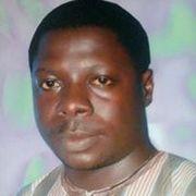 Apostle Fadare Kehinde Oladayo