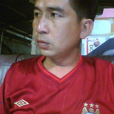 pethai mcfc