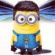 james_fc_Manchester_City