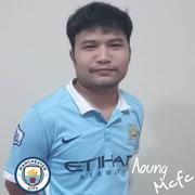 Aoung mcfc.
