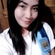 Ninin Thanafhan
