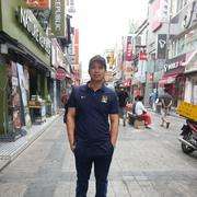 P-mon Chaimuangmool