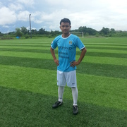 Ley Mancity FC