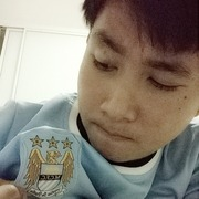 theekung Mcfc