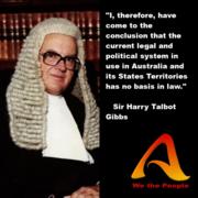 Law-Sir-Harry-Talbot-Gibbs-510x510