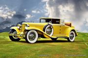 Cord 1929-32