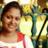 Saraswati malipatil