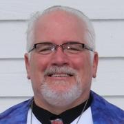 Pastor Bob B