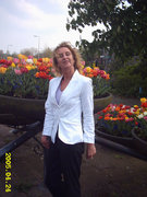 Pastor Louise