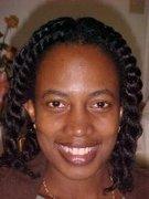 Jennifer Valerie