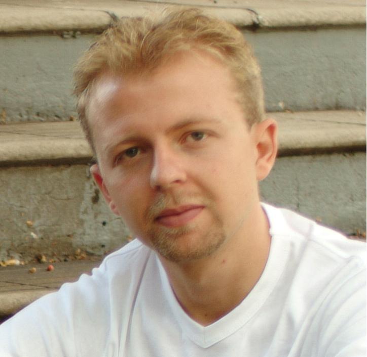 Cornelius Andreas