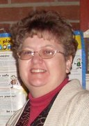 Jeanne Stapelberg