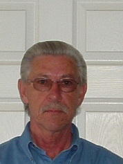 Dennis Culpepper