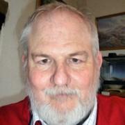 john richard agrel smith