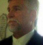 Pastor Jeff Carr