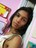 Natasha Anand-Burnett