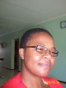 Hlengiwe Dube