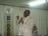 Pastor Chidi