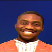 Joshua Anyaoha
