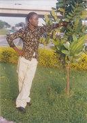 Ezeamama Emeka