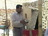 Pastor Sarfraz Sagar