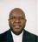 Rev Donald A Davis