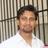 Ritesh Kumar Toppo