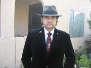 Salvador Monteverde