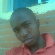 Prince Chibuike
