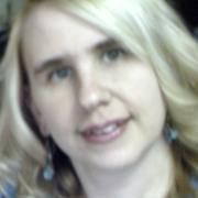 Anna Nicole Gregory