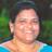 Vijaya kumari