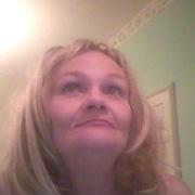 Cheryl Baghernejad