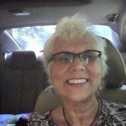 Sandra Lyons