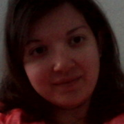 Jessica Ainsworth