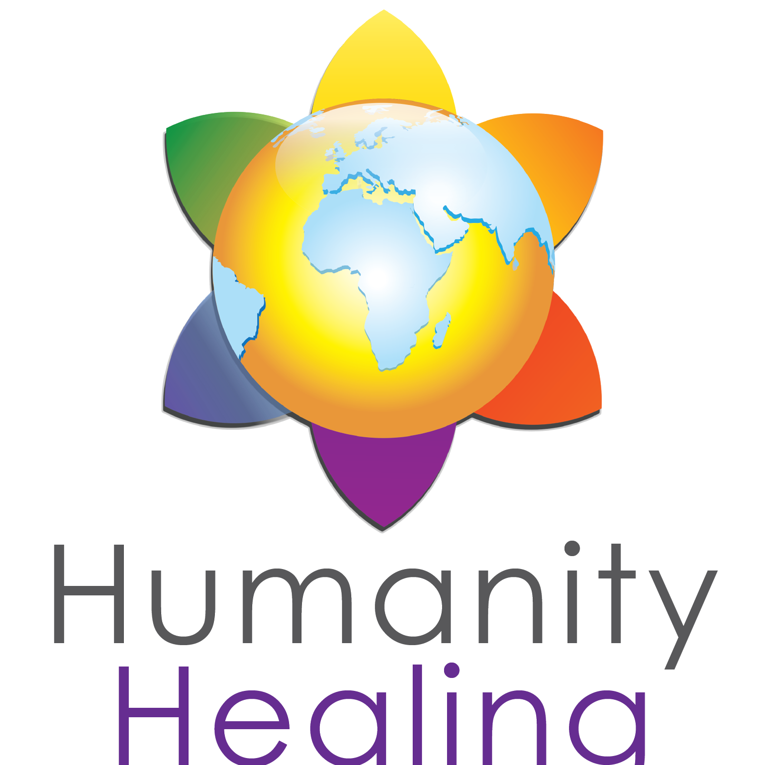 Humanity Healing International