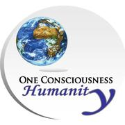 One Consciousness Humanity
