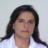 Sandra Lucia Aguirre Franco